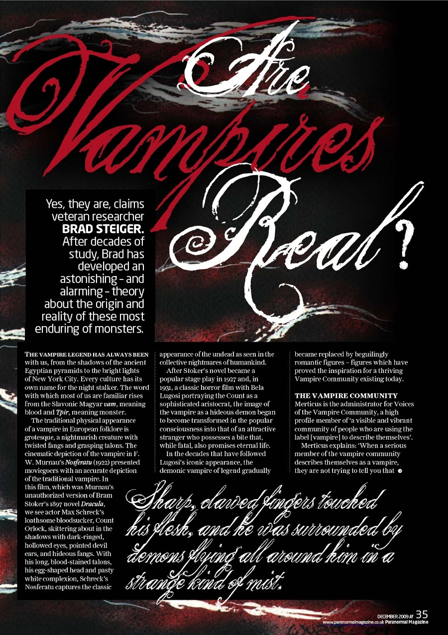 vampires real How do i get turned into a vampire is answered on this page that is why this page will tell you how to get turned into a vampire to get turned into a vampire, read this page.
